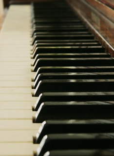 //www.flickr.com/photos/83760546@N05/9312401444/: Musical Metonymy