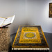 Arabic Calligraphy and the Quran, a shared journey