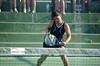 "andreina de los santos 8 final 1 femenina Torneo Malakapadel Fnspadelshop Capellania julio 2013 • <a style=""font-size:0.8em;"" href=""http://www.flickr.com/photos/68728055@N04/9350013100/"" target=""_blank"">View on Flickr</a>"