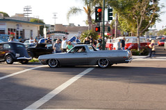 062013 Encinitas Classic Car Nights 275 (SoCalCarCulture - Over 33 Million Views) Tags: show california cruise classic car dave night lindsay nights encinitas sal18250 socalcarculture socalcarculturecom
