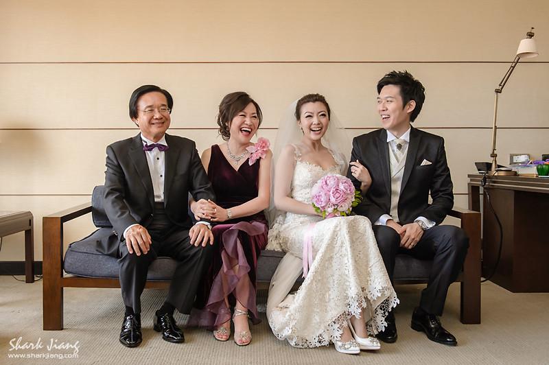 婚攝,晶華酒店婚攝,婚攝鯊魚,婚禮紀錄,婚禮攝影,2013.06.08-blog-0062