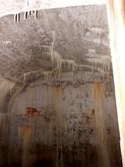 20130802_09 (Frabjous Daze) Tags: suomi finland helsinki helsingfors fortification linnoitus bunkkeri kuninkaansaari kasematti