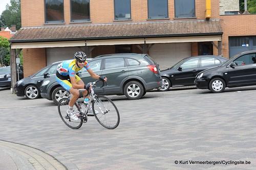 Roosdaal-Strijtem (267)