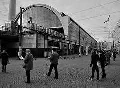 Alexanderplatz (Stephen Whittaker) Tags: nikon d5100 whitto27