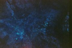 Universe () Tags: ocean sea summer film coral seaside snorkel dive snorkeling ilan reef universe    longdong