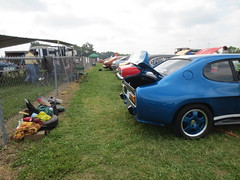 2013-08-31 044 (28004900v) Tags: ohio ford capri expo mercury august trail national swarm raceway ccna 2013