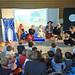 Spectacle des assistantes maternelles : ''La balade du Doudou''