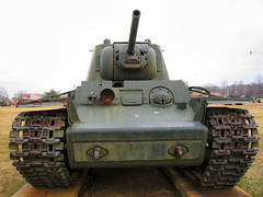 "KV-1 (1) • <a style=""font-size:0.8em;"" href=""http://www.flickr.com/photos/81723459@N04/9705316109/"" target=""_blank"">View on Flickr</a>"