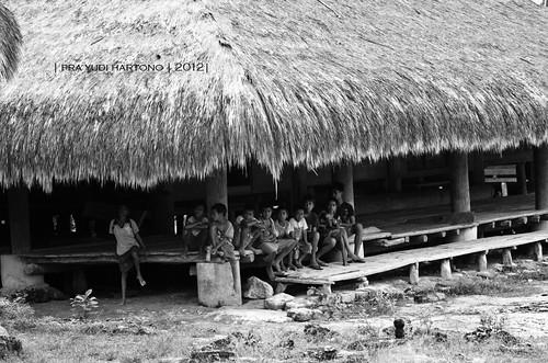 Rende Village Kids