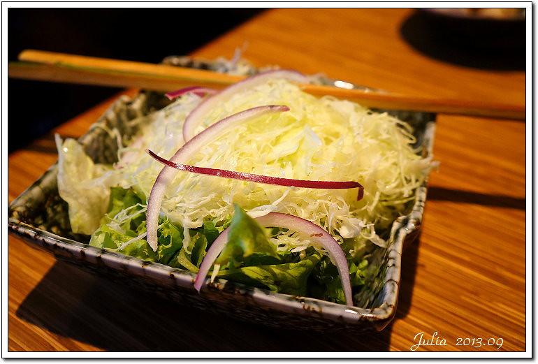 芝麻柚子 (3)