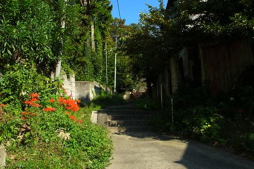 Kanazawa-Bunko,Yokohama