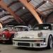 Porsche 911 Carrera Gr.4 1977