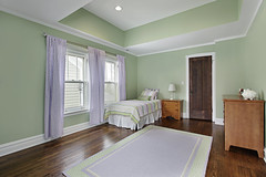 Interior painting all pro quality painting (allproqualitypainting) Tags: lighting family house home window lamp architecture painting relax real carpet design living bed all estate floor suburban furniture quality interior room unitedstatesofamerica pro rug suburbs residence decor residential decorate luxury furnishings dwelling upscale