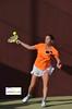 "andalucia femenina 11 campeonato de España de Padel de Selecciones Autonomicas reserva del higueron octubre 2013 • <a style=""font-size:0.8em;"" href=""http://www.flickr.com/photos/68728055@N04/10294445596/"" target=""_blank"">View on Flickr</a>"
