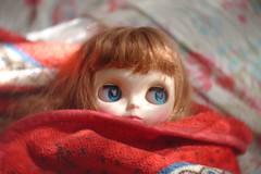 I wanna sleep more