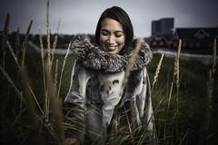 Great Greenland 20 (@ilovegreenland) Tags: people fashion photoshoot great arctic commercial greenland inuit nuuk pioneering sealskin greenlander greatgreenland bymadspihl ilovegreenland limitedcommerciallicense begrænsetkommerciellicens