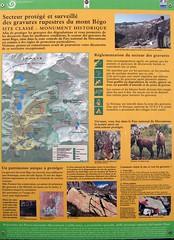 23- Valle des Merveilles (ohank1951) Tags: frankrijk bergen alpen tenda montagnes lafrance alpesmaritimes valledesmerveilles tende bergwandelen gravures casterino parcnationaldemercantour valledelavalmasque