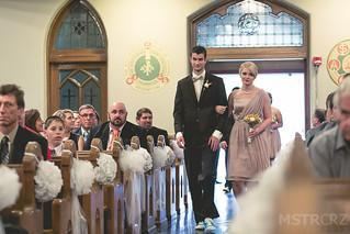 maas-wedding-draft-220