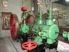 Pompe à eau à vapeur Bretigny-sur-Orge 1909 (v8dub) Tags: france museum train frankreich cité musée steam alsace sur elsass mulhouse stoom orge dampf vapeur bretigny