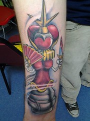 King And Queen Chess Piece Tattoo Queen chess piece tattoo by