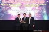 2013年鳳山宮三庆大典联欢晚宴 - 07