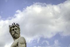 Firenze(2) (tullio dainese) Tags: outdoor allaperto mygearandme