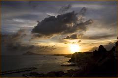 IMG_2137 Evening,Altea (jaro-es) Tags: light españa luz nature clouds canon landscape licht spain natur wolken natura nubes landschaft spanien costablanca naturesfinest spanelsko naturewatcher eos450 naturemaster