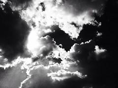 image (bionicgram_IG) Tags: sky clouds cloudporn skyporn multiplecloudgasm