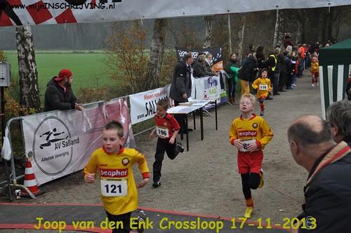 JvdE_crossloop_2013_0054