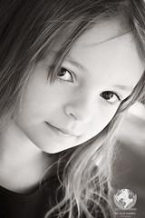 Sara (azphotomom37) Tags: family arizona blackandwhite girl canon daughter bigbluemarblephotography