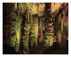 SERGIO BELINCHÓN_Venus Grotto 20_tinta sobre papel_110x160_Galeria Invaliden1