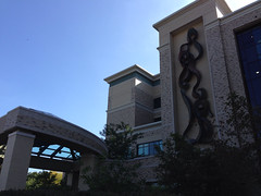 "Central DuPage Hospital • <a style=""font-size:0.8em;"" href=""http://www.flickr.com/photos/109120354@N07/10953482324/"" target=""_blank"">View on Flickr</a>"