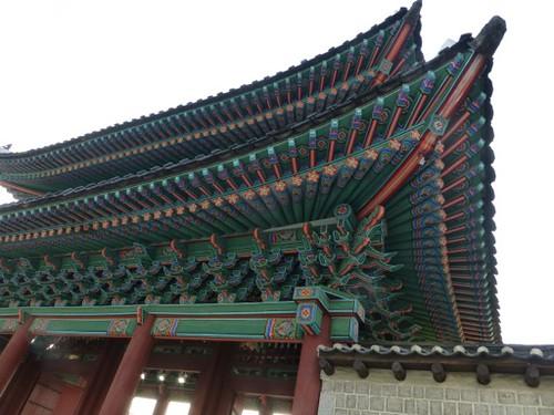 Simposium Korea
