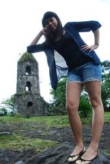 Topiez 2013 - Legazpi & Misibis Bay (dimz224) Tags: travel bicol foodtrip legazpi albay hsfriends ligao misibisbay topiez