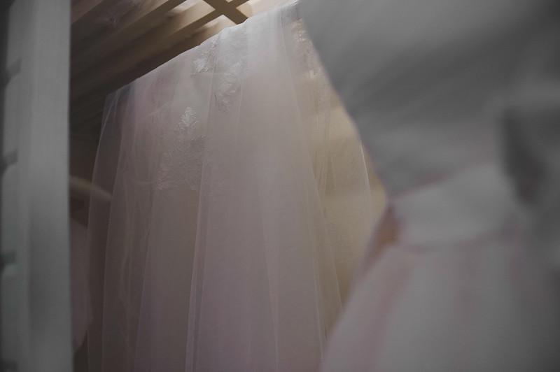11081454176_2285c40300_b- 婚攝小寶,婚攝,婚禮攝影, 婚禮紀錄,寶寶寫真, 孕婦寫真,海外婚紗婚禮攝影, 自助婚紗, 婚紗攝影, 婚攝推薦, 婚紗攝影推薦, 孕婦寫真, 孕婦寫真推薦, 台北孕婦寫真, 宜蘭孕婦寫真, 台中孕婦寫真, 高雄孕婦寫真,台北自助婚紗, 宜蘭自助婚紗, 台中自助婚紗, 高雄自助, 海外自助婚紗, 台北婚攝, 孕婦寫真, 孕婦照, 台中婚禮紀錄, 婚攝小寶,婚攝,婚禮攝影, 婚禮紀錄,寶寶寫真, 孕婦寫真,海外婚紗婚禮攝影, 自助婚紗, 婚紗攝影, 婚攝推薦, 婚紗攝影推薦, 孕婦寫真, 孕婦寫真推薦, 台北孕婦寫真, 宜蘭孕婦寫真, 台中孕婦寫真, 高雄孕婦寫真,台北自助婚紗, 宜蘭自助婚紗, 台中自助婚紗, 高雄自助, 海外自助婚紗, 台北婚攝, 孕婦寫真, 孕婦照, 台中婚禮紀錄, 婚攝小寶,婚攝,婚禮攝影, 婚禮紀錄,寶寶寫真, 孕婦寫真,海外婚紗婚禮攝影, 自助婚紗, 婚紗攝影, 婚攝推薦, 婚紗攝影推薦, 孕婦寫真, 孕婦寫真推薦, 台北孕婦寫真, 宜蘭孕婦寫真, 台中孕婦寫真, 高雄孕婦寫真,台北自助婚紗, 宜蘭自助婚紗, 台中自助婚紗, 高雄自助, 海外自助婚紗, 台北婚攝, 孕婦寫真, 孕婦照, 台中婚禮紀錄,, 海外婚禮攝影, 海島婚禮, 峇里島婚攝, 寒舍艾美婚攝, 東方文華婚攝, 君悅酒店婚攝,  萬豪酒店婚攝, 君品酒店婚攝, 翡麗詩莊園婚攝, 翰品婚攝, 顏氏牧場婚攝, 晶華酒店婚攝, 林酒店婚攝, 君品婚攝, 君悅婚攝, 翡麗詩婚禮攝影, 翡麗詩婚禮攝影, 文華東方婚攝