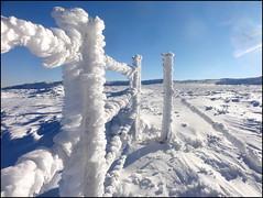 dh : de glace et de ciel