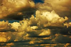 clouds 100328010