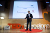 "TedXBarcelona-6784 • <a style=""font-size:0.8em;"" href=""http://www.flickr.com/photos/44625151@N03/11133149144/"" target=""_blank"">View on Flickr</a>"