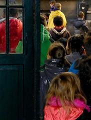 de toutes les couleurs (b.four) Tags: paris color children colore enfants couleur diamondclassphotographer flickrdiamond rubyphotographer mygearandme mygearandmepremium mygearandmebronze mygearandmesilver ruby10 vision:outdoor=0575