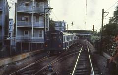 19670626 43 East Boston Rapid Transit (davidwilson1949) Tags: boston massachusetts transit mbta eastboston rapidtransit