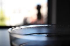Steam (Sarah Six) Tags: cup window close tea depthoffield
