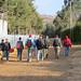 235_2012_Ethiopia_Bridge_Implementation_229