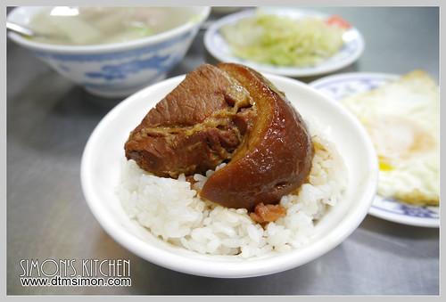 山河魯肉飯06.jpg