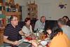 Weihnachtsabend 2013 020