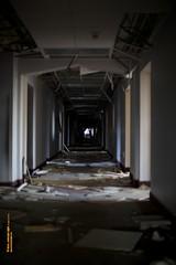 BM6A7742 (gman.light) Tags: ohio abandoned decay urbandecay urbanexploration decayed urbex urbanblight abandonedhospital northeastohio warrenohio borderfx