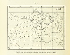 Image taken from page 196 of 'Bibliothek geographischer Handbucher. Herausgegeben von ... F. Ratzel' (The British Library) Tags: bldigital date1885 pubplacestuttgart publicdomain sysnum003045014 ratzelfriedrich medium vol13 page196 mechanicalcurator imagesfrombook003045014 imagesfromvolume00304501413 india monsun winds map monsoon hasgeoref geo:osmscale=3 geo:continent=asia georefphase1 wp:bookspage=geography sherlocknet:tag=river sherlocknet:tag=region sherlocknet:tag=general sherlocknet:tag=mountain sherlocknet:tag=belt sherlocknet:tag=line sherlocknet:tag=america sherlocknet:tag=london sherlocknet:tag=rocky sherlocknet:tag=western sherlocknet:tag=eastern sherlocknet:tag=fort sherlocknet:tag=europe sherlocknet:tag=atlantes sherlocknet:tag=africa sherlocknet:tag=various sherlocknet:tag=state sherlocknet:tag=john sherlocknet:category=maps