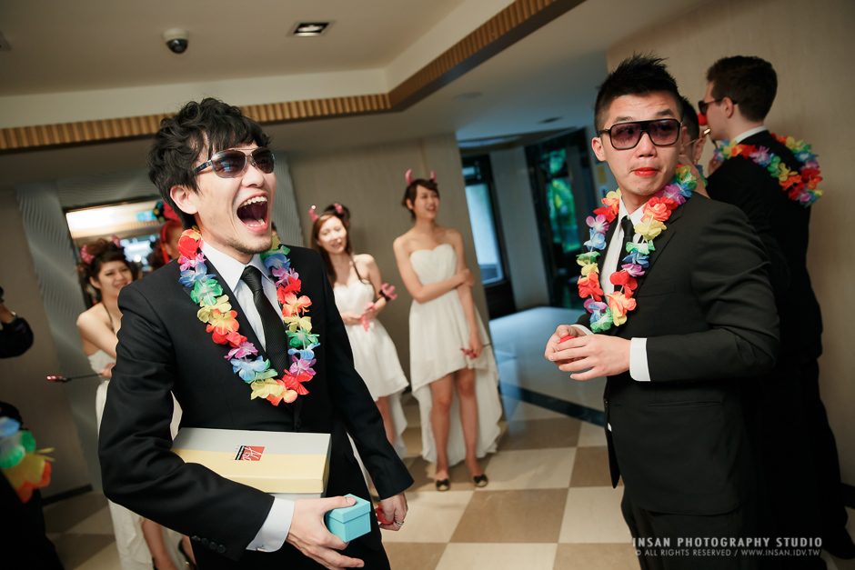君品婚攝 婚禮記錄 婚攝英聖的作品 wed131012_0195