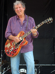 "Elvin Bishop • <a style=""font-size:0.8em;"" href=""http://www.flickr.com/photos/77938254@N05/11344916774/"" target=""_blank"">View on Flickr</a>"