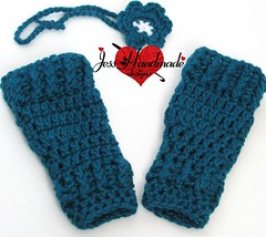 """Crochet baby Leg Warmers and headband • <a style=""""font-size:0.8em;"""" href=""""http://www.flickr.com/photos/66263733@N06/11371693576/"""" target=""""_blank"""">View on Flickr</a>"""