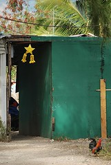 2010 New Years GoKart 020 (OhanaKEG) Tags: christmas star hawaii philippines sofa honolulu lantern parol pasko malasadas everlasting everlastingflower pundakit kalanianaole pinoychristmas philippineparol